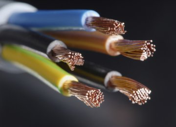 Cable Production Potential Yet to Be Unleashed