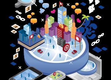 Smart City Summit Registration