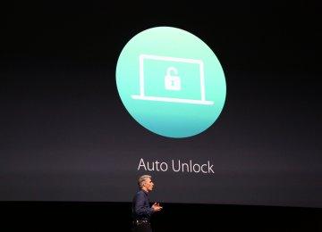 Apple Announces Updates With iOS 10