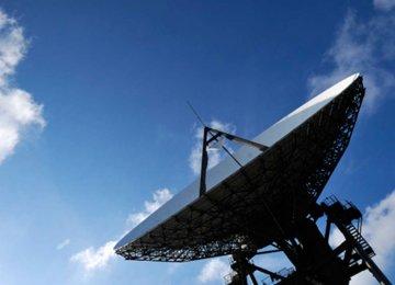 Iran, Azerbaijan Explore Telecoms Cooperation