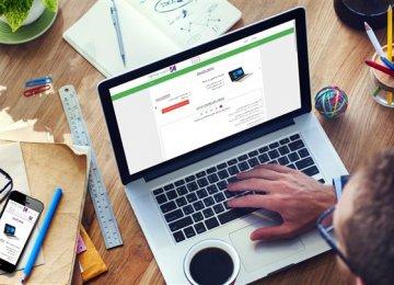 New Iranian Website to Assist Tech-Buyers