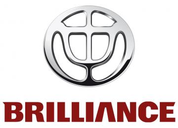 Brilliance H3 Begins Production