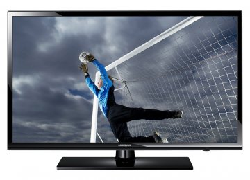 1st HD TV Channel Launched