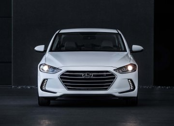 Amazon, Hyundai Delivering Test Drives to Doorsteps