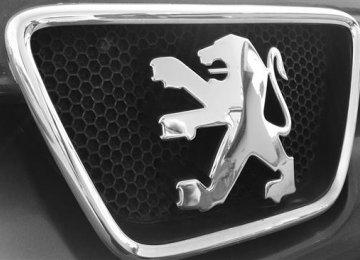 IKCO-Peugeot Joint Director Dies