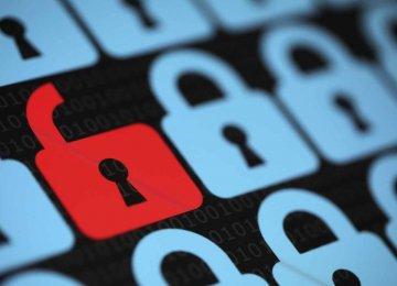 Ministry Plugs  Irancell Data Leak