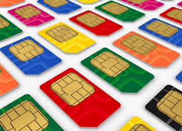 New Mobile Operators to Include Banks