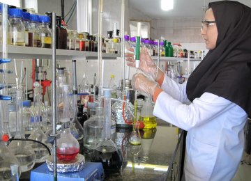 $9.8m to Promote Knowledge-Based Industries