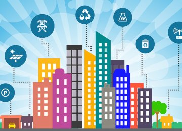 2nd Smart City Summit Scheduled for August