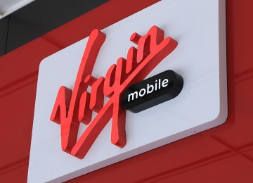 Virgin Mobile Interested in Iran MVNO market
