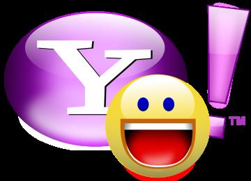 Yahoo Messenger to Shut Down