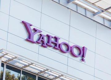 Verizon, Yahoo Near $5b Merger