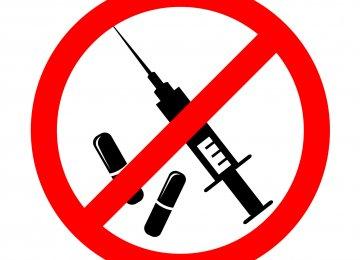 Addiction Prevention Program Slow