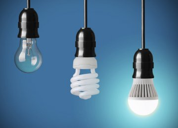 Constant Exposure to Artificial Lights Could Affect Health