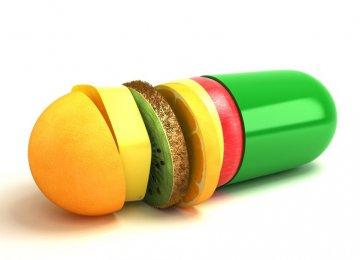 Food, Drugs Quality Award