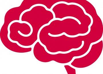 Treating Brain Stroke