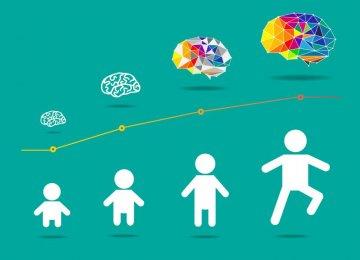 National Childhood Development Program