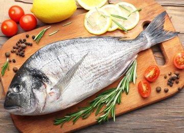Mediterranean Diet Slows Cognitive Decline