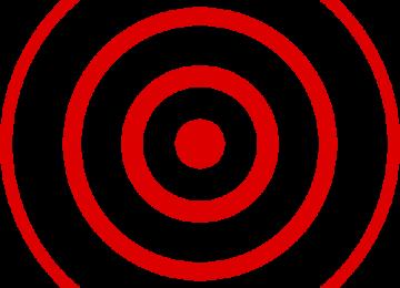 Tremors in Ganaveh
