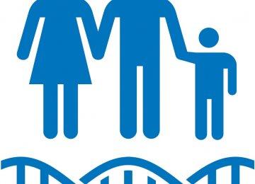 Seminar on Genetic Disorders