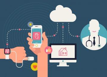 Promoting Health Entrepreneurship