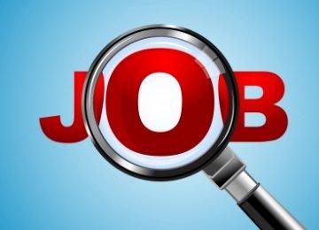 Jobs for Kurds