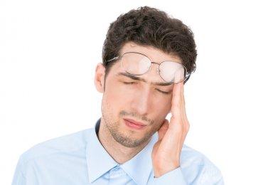 Migraine Heightens Risk of Cardiovascular Disease