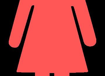 National Girls' Festival