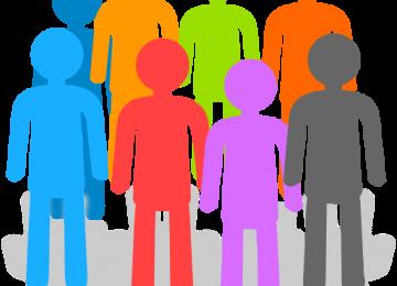 Suburb Population Growing