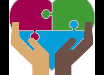 Medical Social Worker Program Underway