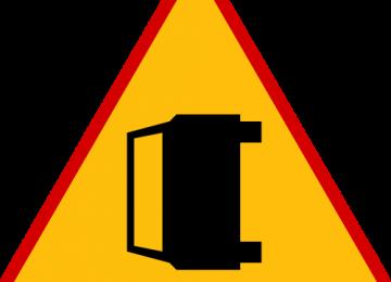 Road  Mishap Toll