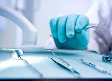 SJR Ranking in Dentistry Improves