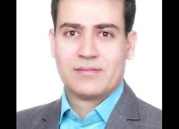 IUPAC Prize for Iranian Researcher
