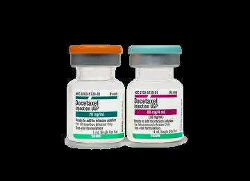 New  Anti-Cancer Drug