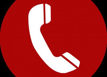 Hoaxers Keep Emergency Hotline Busy