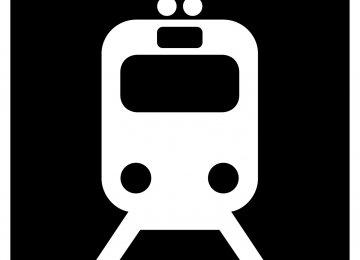 Subway Safety