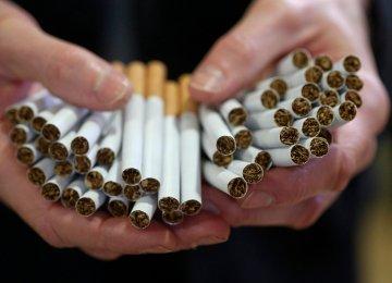 Ultimatum to Tobacco Retailers