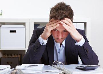 Improving Employee Productivity, Performance