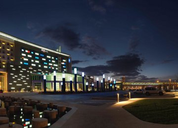 AccorHotels to Train Middle Managers, Staff