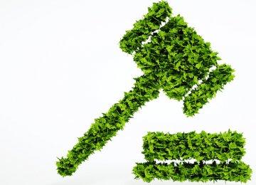 Image result for Termo de Ajuste de Conduta  ambiental