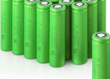 IATA Urges Stricter Regulation on Lithium Batteries