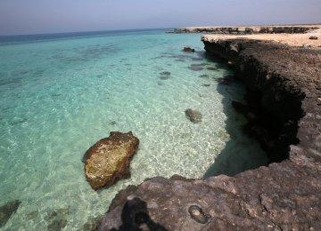 Hendurabi Tourism Plan on Hold