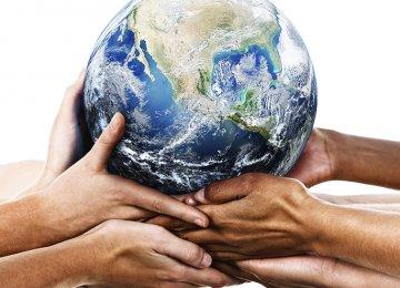 Study Links Peace to Tourism