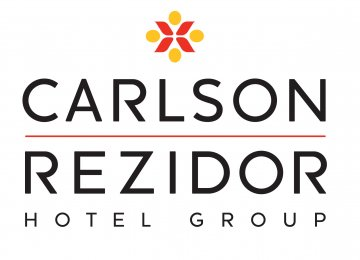 Rezidor Group Eyes Iran Hotel Business Expansion