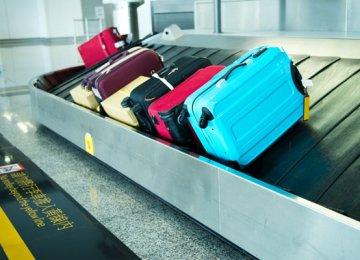 Tourism Teacher Critical of Subsidized Travel Scheme