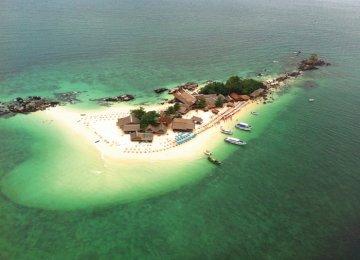 Curbs on Thai Tourism