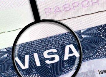 E-Visa Scheme for UAE