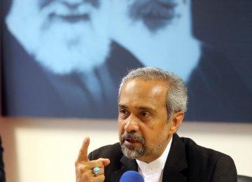 Investor Confidence Needed to Boost Iran Job Market