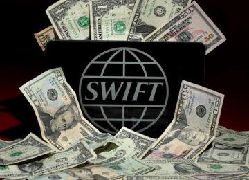 Bangladesh Bank Heist Similar to Sony Hack