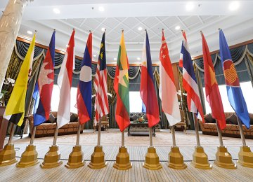 ASEAN Needs to Invest in Youth